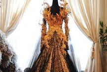 Art Ideas - Fairy attire
