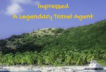 Luxury Travel Tips / Our purpose is to delight the most influential people in the world by creating a remarkable travel experience.