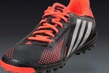 sepatu style