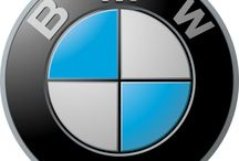 Buy Sell Used BMW / Motomart.ca-An Auto Classified Website to Buy & Sell new & used BMW-Thousands of vehicles listed daily.