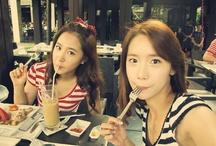 Idols/Girls' Generation / Pics of Girls' Generation, k-pop group