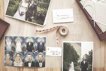 wedding photography / photographs made by klaudiakot.com