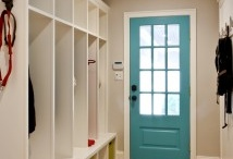 Mud ROOM / by Candy Salter-Hedrick
