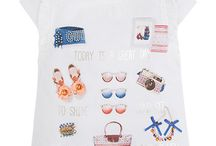 t shirt for girls with prints
