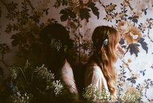 Folk | Bridal