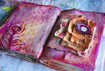 Booktopia / Artist books, inspiration, and design