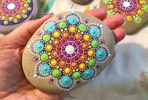 Colorful Crafts