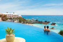 Hotels in Caribbean