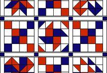 треуголники