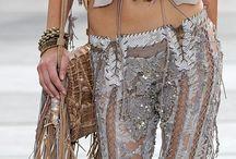 Stylish Gypsy