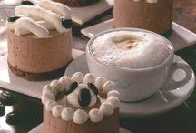 dessertringe
