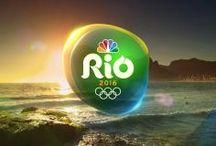 Olympics-Rio-Summer2016