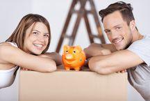 Chcę wynająć dom / mieszkanie! / Jak dobrze wyjść na wynajęciu mieszkania? :)