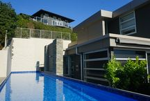 Swimming Pool Renovations / Swimming Pool Renovations by Mayfair Pools NZ