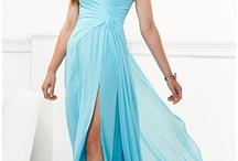 Faviana Prom I