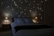 Kreativ im Schlaf