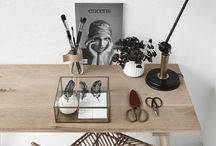 For Home - Workspace / /