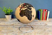 Travel gadgets | Travel the World