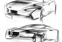 car-sketch-hand