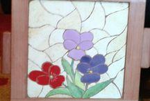 canela mosaiko