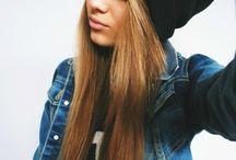 Beautifull Girls ♥