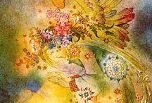 ART - Sulamith Wulfing