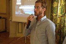 France Barter: un outil de développement innovant et collaboratif pour les entreprises.