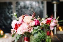 On A Limb Floral Studio