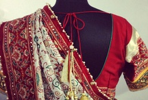 Indian bridal, trousseau