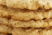 cookies that are legit