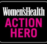 Women's Health Action Heros / The most influential readers-turned-leaders from Women's Health Mag -- Meet your 2014 WH Action Heros! #run10feed10 #WHtakeaction / by Amanda Miarecki
