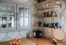 Eleni's Cottage Skiathos