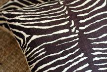 Zebrakuddar