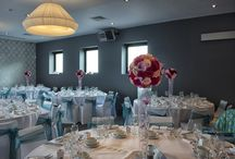 KP Club - Wedding Photography by Andrew Welford / KP Club, Pocklingtion, Wedding Photography