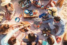 How good are picnics