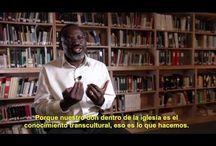 misiones en español