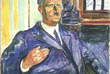 Munch(3)