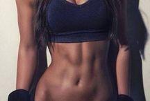 Fitness motivation #fit