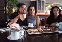 Sonora Bloggers