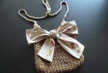 holly hobby bag