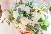 Bouquets To Die For