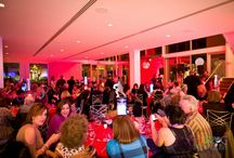 Mitzvahs / Planning a Bar or Bat Mitzvah? Check out our board for decoration and entertainment inspiration. The Clayton on the Park - modern, fun venue for your Bar or Bat Mitvah.
