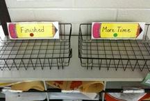 Classroom - gestion de classe