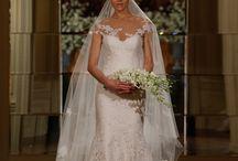 Veiled in Elegance