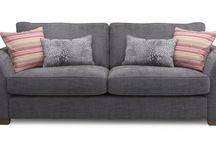 sofas dfs