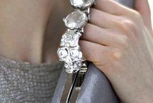 Extravagant Living / taste for exquisite exclusive style