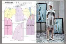 patronen kleding