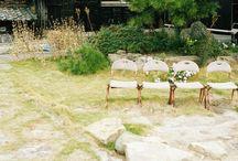 garden • 공원