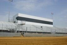 Virginia Motor Speedway