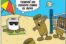 A Level Spanish - La salud